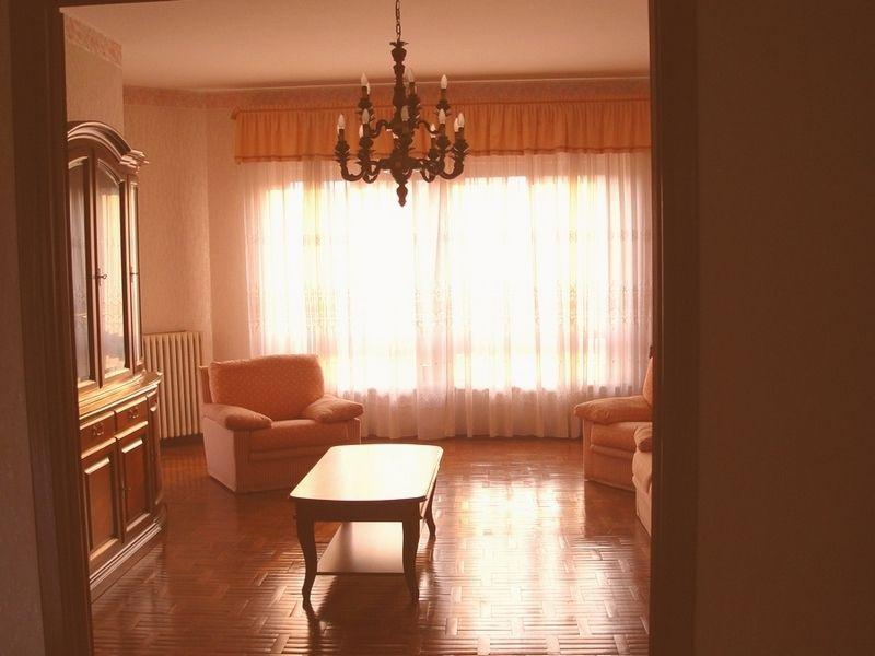 Torino Montanaro - Villa con giardino e terreno vendesi 1