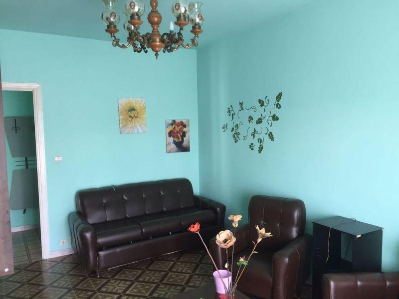 Vendita appartamento trilocale a Montanaro (Torino) secondo piano 2