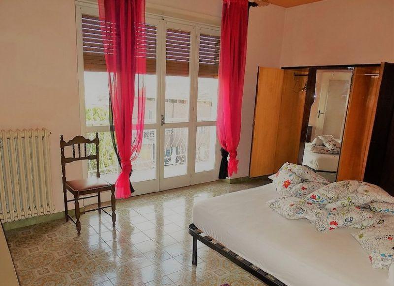 Vendita appartamento trilocale a Montanaro (Torino) secondo piano 3