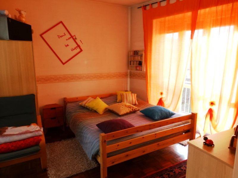 Vendita appartamento trilocale a Montanaro (Torino) primo piano 3