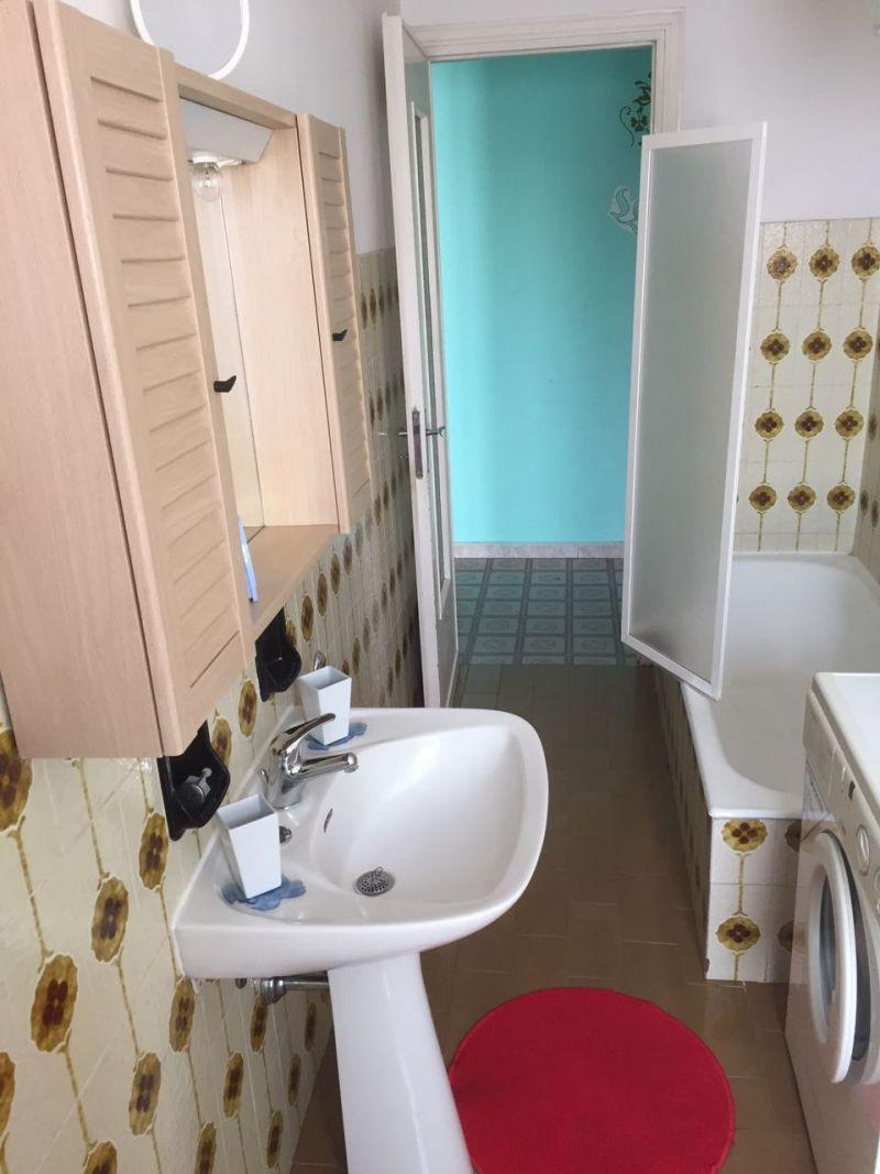 Vendita appartamento trilocale a Montanaro (Torino) primo piano 6