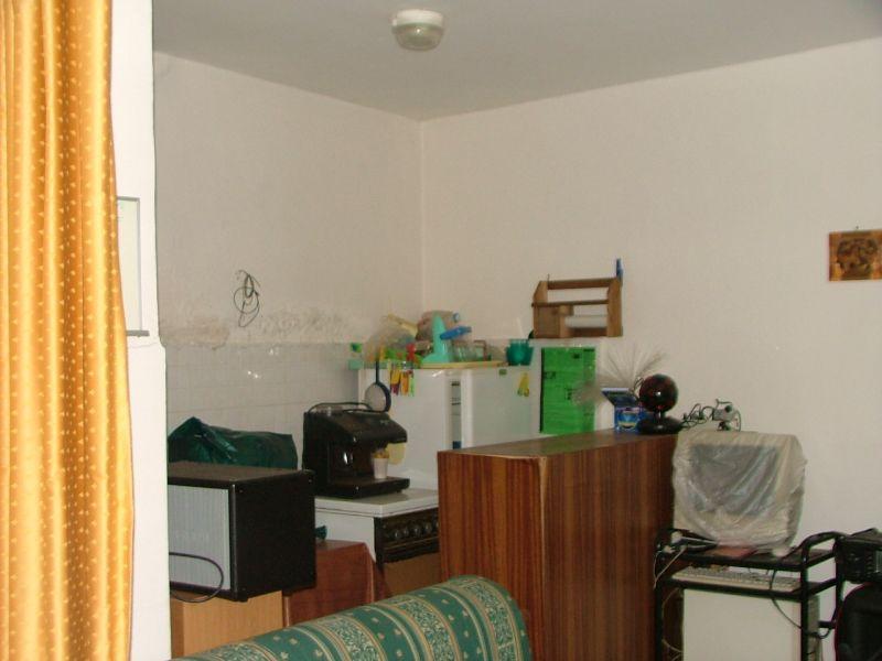 Appartamento indipendente 3
