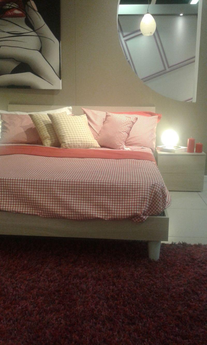 Offro stanze con bagno in elegante residence 3