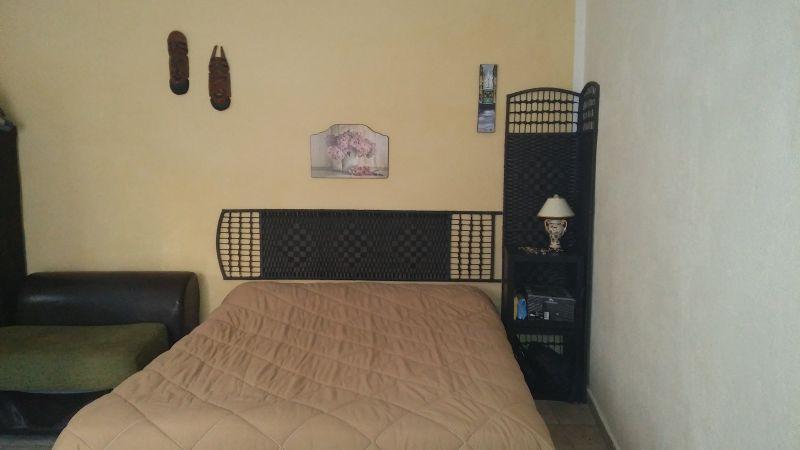 Offro stanze con bagno in elegante residence 4