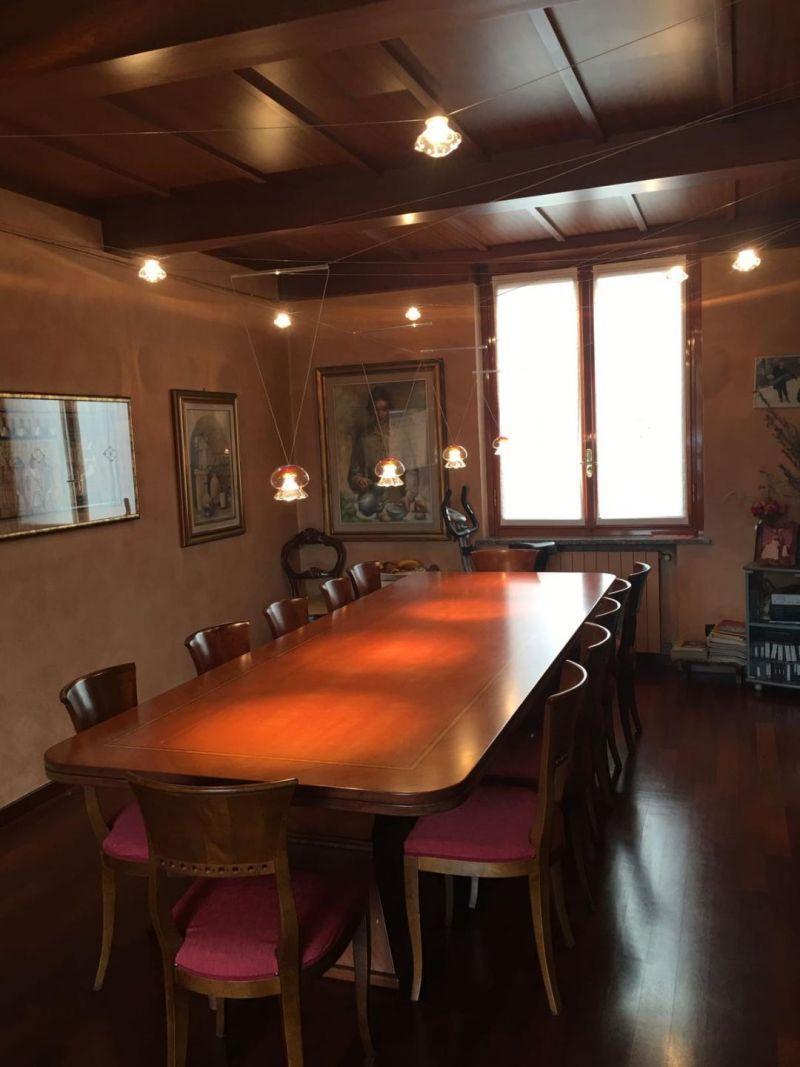 Tavolo di lusso 14 posti 1