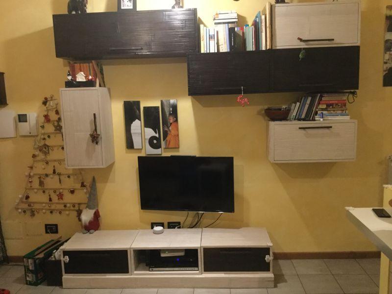 Mobile Tv di design 1