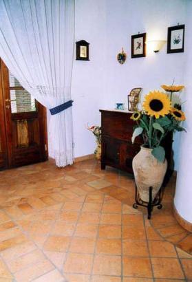 Pavimentare su piastrelle - Lavorincasa forum ...
