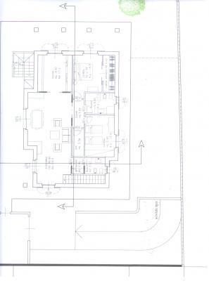 Casa da progettare