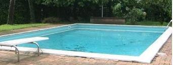 Costo piscina e manutenzione - Costo manutenzione piscina ...