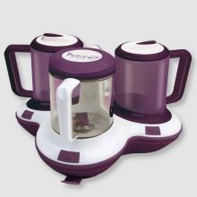 Robot prepara alimenti Petit Gourmet - Terraillon