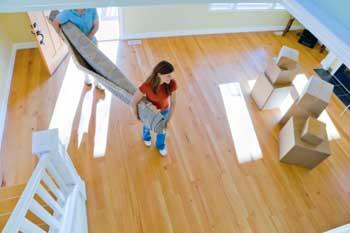 Come isolare il sottotetto abitabile dall interno o una soffitta non