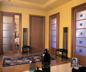 Porte da interno - Porte interno casa ...