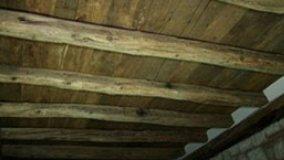 Rafforzamento dei solai in legno