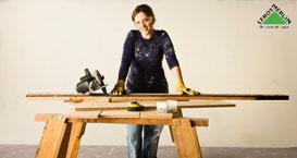 Lavori di bricolage - Lavori in casa forum ...
