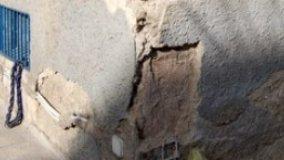Le indagini strutturali sugli edifici