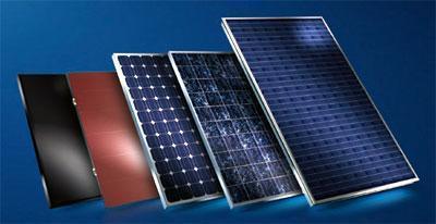 Fotovoltaico e incentivi: moduli fotovoltaici Schueco