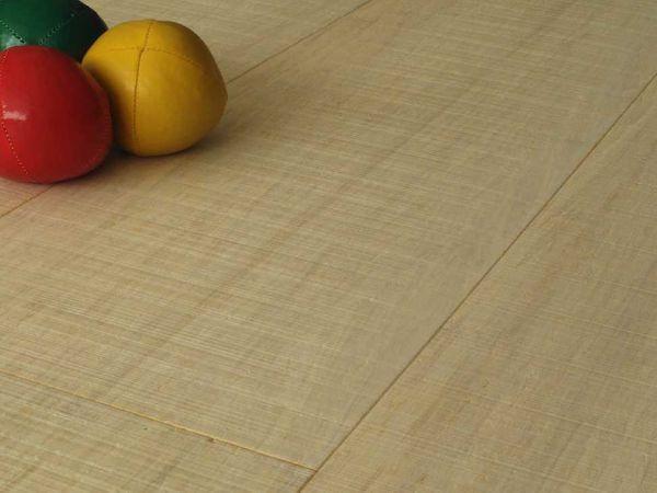 Parquet di bamboo strand woven sbiancato taglio sega italia, by Armony Floor