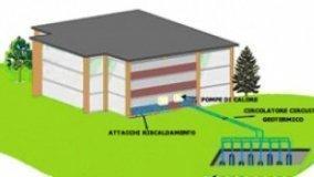 Le agevolazioni per contenere i consumi energetici