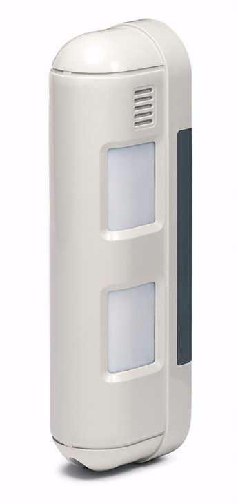 Sensore optex antifurto casa wireless di AntifurtoCasa365