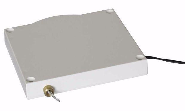 Sensore Tapparella allarme wireless di AntifurtoCasa365