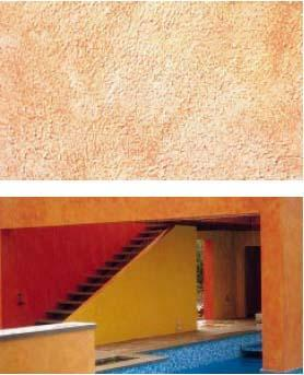 Pitture durevoli - Pitture moderne per interni ...