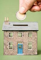 Risparmio domestico