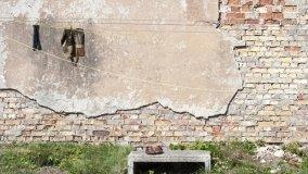 Cedimenti terreni: come risolvere