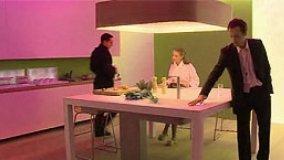 Green Cuisine di Philips