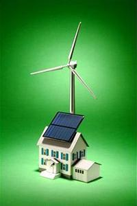 Casa.it: casa verde