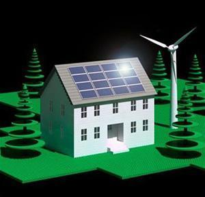 Casa.it: energia rinnovabile