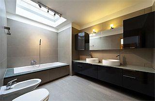 Progettare l 39 illuminazione for Progettare un appartamento