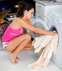 Bolletta energia: consumi della lavatrice