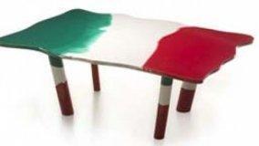Design tricolore