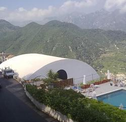 L'Auditorium di Ravello