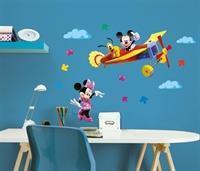 Casa moderna roma italy stencil adesivi per mobili for Stickers per mobili