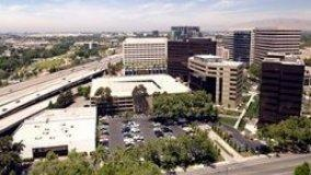 Ufficio: locazione e compravendita