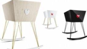 Nika Zupanc: il bon-ton nel design