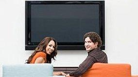 Televisori: Come sceglierli e dove posizionarli