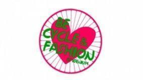 Be Cycle e Fashion