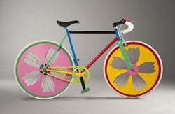 Kenzo per Be Cycle & Fashion