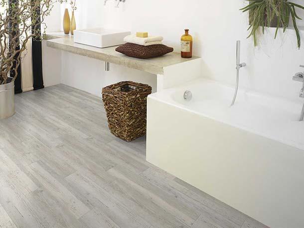 Mobili lavelli pavimento pvc adesivo ikea for Piastrelle vinile
