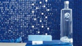 Il fascino del mosaico