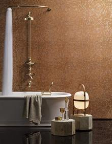 Amber Collection di BIsazza