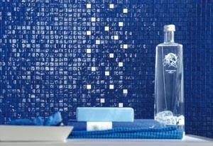Cobalto di Mosaico+