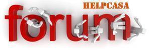 Forum Helpcasa: marcatura CE