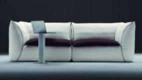 Curve di design