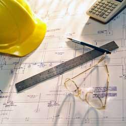 Acquistare casa sulla carta: progetto