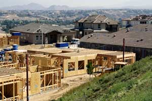 Acquistare casa sulla carta: cantiere