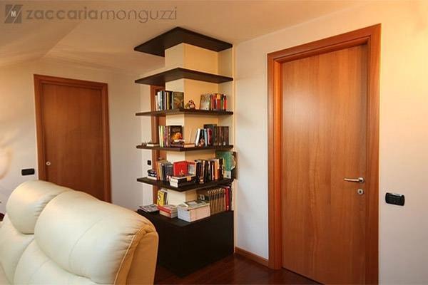 Vasi da arredo soggiorno idee per il design della casa for Arredo soggiorno idee