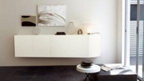 Madie di design: anteprime Salone del Mobile 2011